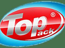 TOPack - производитель товаров для дома