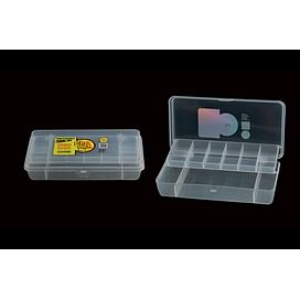 Коробка LureMax 5021T