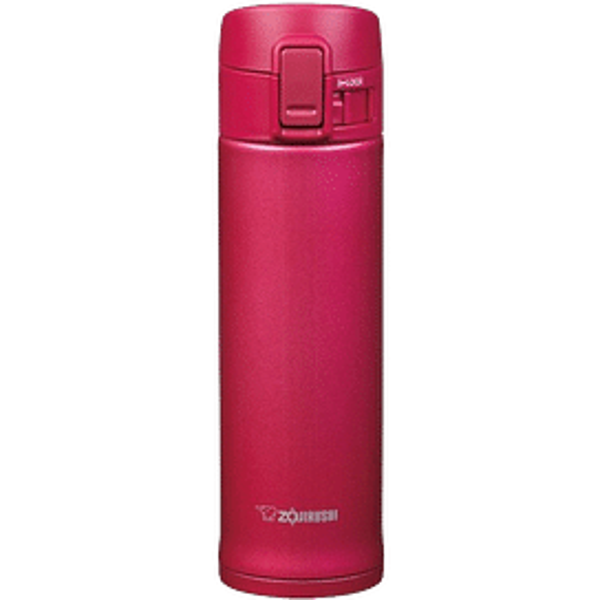 Термос Zojirushi SM-KHF48-PV 0,48 л (розов)