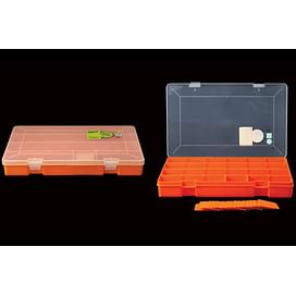Коробка LureMax 5309