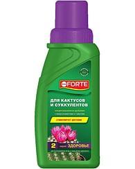 Комплексное удобрение Bona Forte Для цитрусовых