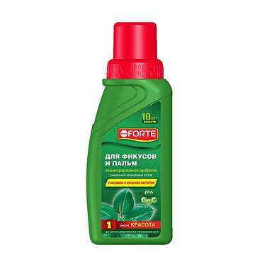 Удобрение для цитрусовых Bona Forte