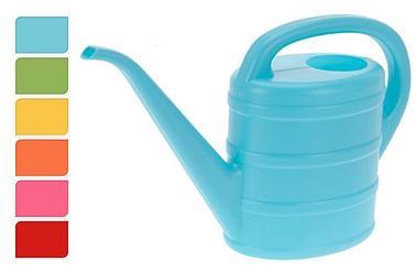 Лейка для полива растений Пластик 1,3 л