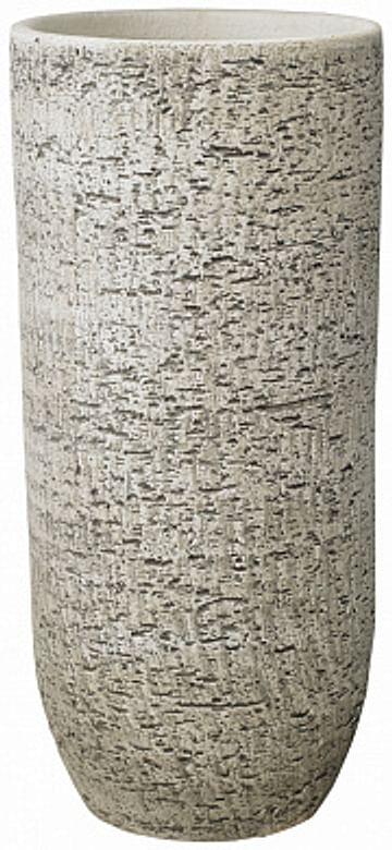 Портланд ваза 50см