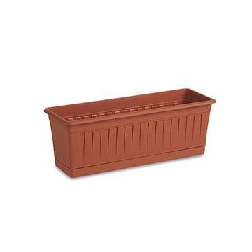 Ящик Venezia balconetta