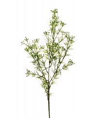 Ветви искусственные с цветками