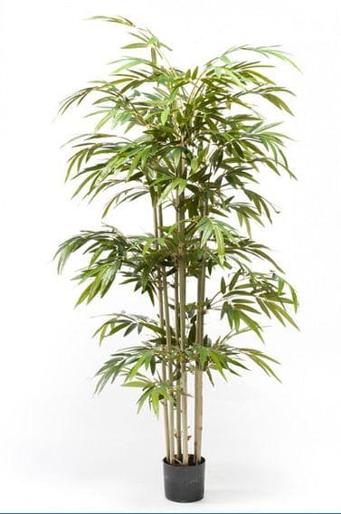 Искусственный бамбук 150 см