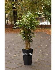 Искусственный бамбук 120 см