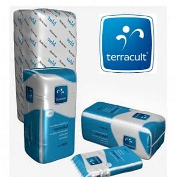 Теракульт ПРОФИ /Terracult ТС-1/ грунт