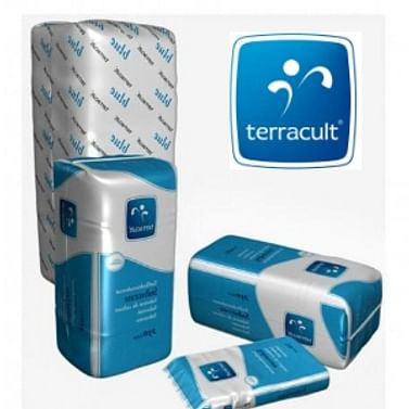 Грунт Terracult TC-10