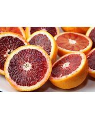 Апельсин Клементин