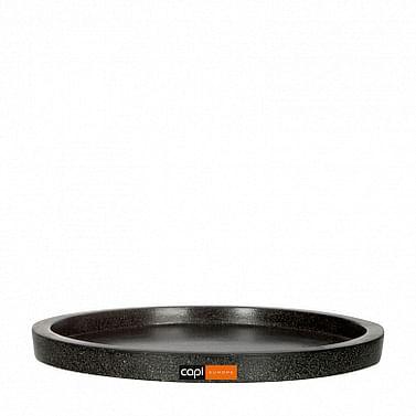 Тарелка под горшок круглая 31 см