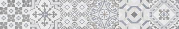 Керамогранит Absolut Keramika TONGA 15*90 (декор)