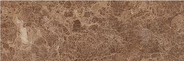 Libra коричневый 20х60