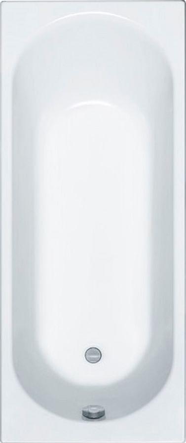 Ванна акриловая Kolo Opal Plus