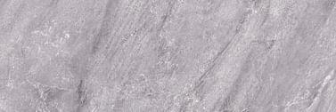 Мармара темно-серый 20*60