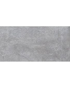 Bastion темно-серый 20*40