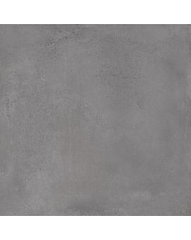 Керамогранит Мирабо серый обрезной 60*60