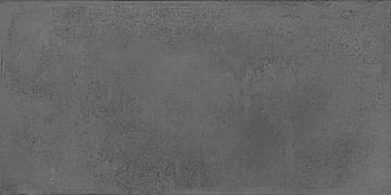 Керамогранит Мирабо серый темный обрезной 30*60