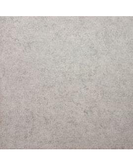 Керамогранит Фудзи серый светлый обрезной 60*60
