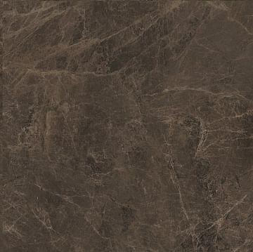 Керамогранит Гран-Виа коричневый лаппатир. 60*60
