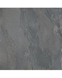 """Керамический гранит """"Таурано - серый"""" 60*60"""