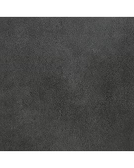 """Керамический гранит """"Дайсен - черный"""" 60*60"""
