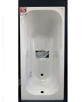 Ванна акриловая Kolo Sensa 150x70 (без ножек)