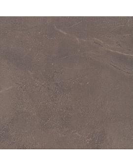 """Керамический гранит """"Орсэ"""" коричневый 40*40"""