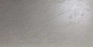 """Керамический гранит """"Легион"""" серый 30*60"""