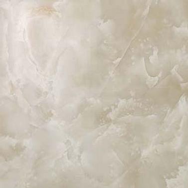 """Керамический гранит """"Supernova Onyx"""" Persian Jade 59*59"""