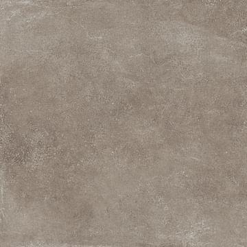 """Керамический гранит """"Drift"""" Light Grey 60*60"""