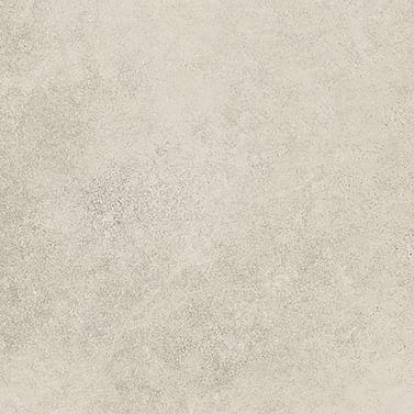 Керамический гранит Drift White 60*60
