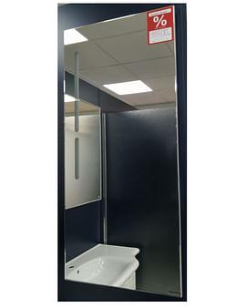 Зеркало Эклипс 46