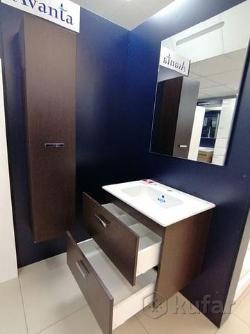 Мебель в ванную комнату (комплект) ROCA