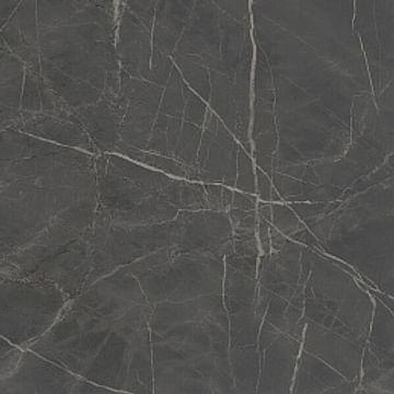"""Керамический гранит """"Буонарроти"""" серый тёмный 60*60"""