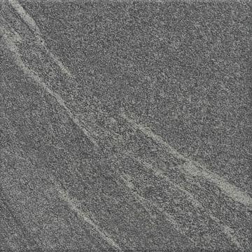"""Керамический гранит """"Бореале"""" Серый тёмный 30*30"""