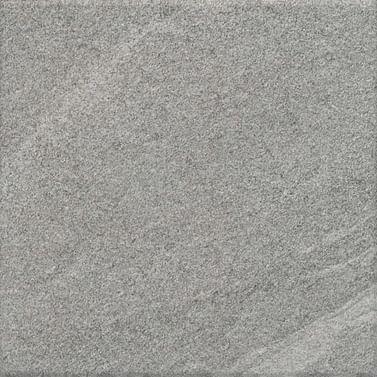 """Керамический гранит """"Бореале"""" Серый 30*30"""