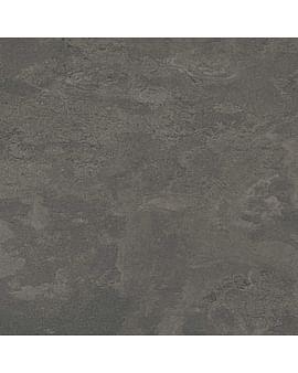 """Керамический гранит """"Ламелла"""" Серый тёмный 50,2*50,2"""