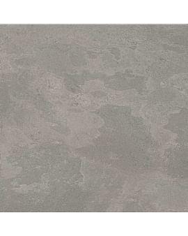 """Керамический гранит """"Ламелла"""" Серый 50,2*50,2"""