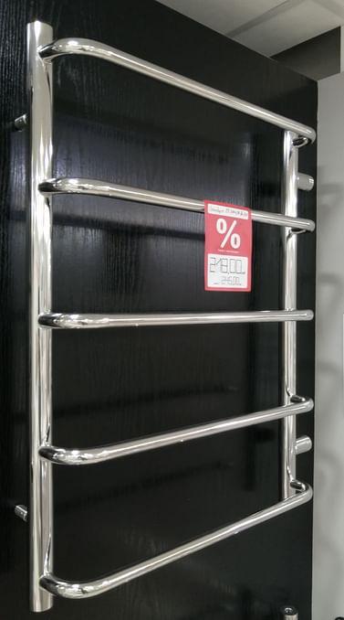 Стандарт П5 500*696 (боковое подключение)
