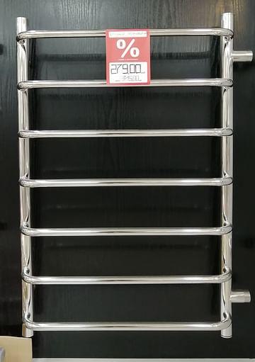 Стандарт П7 500*796 (боковое подключение)