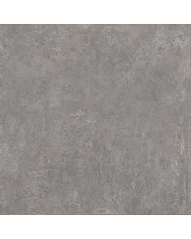 Керамогранит Геркуланум Серый 50,2*50,2