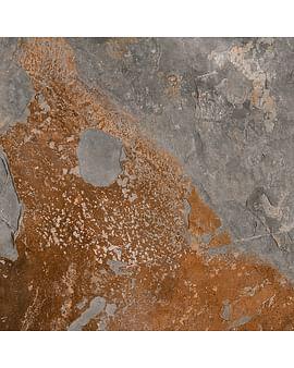 Керамогранит Таурано серый 60*60