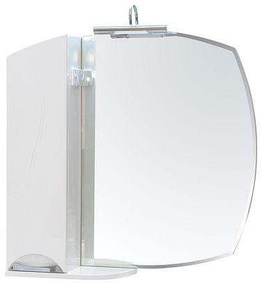 Зеркало Аквародос Глория 75 (R)