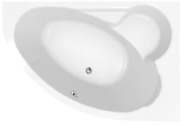 Ванна акриловая Cersanit Kaliope
