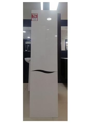 Пенал Альфа 40см (R) (подвесной)