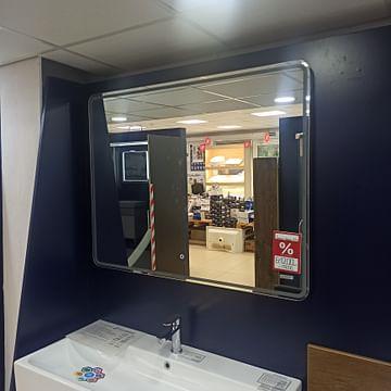 Зеркало Акватон Шерилл 105