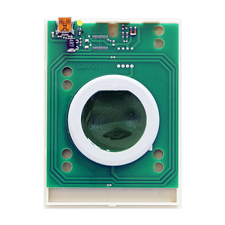 Proxy-USB-MA Считыватель бесконтактный настольный Болид