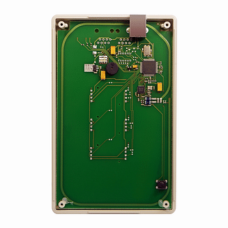 Proxy-5МS-USB Считыватель для программирования Болид